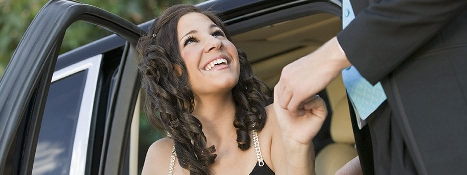 Limo Long Island | Limo Service Long Island Transportation | Long Island Limousines
